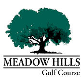 Meadow Hills Golf Tee Times