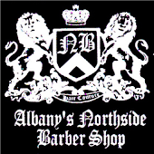 Albany's Northside Barber Shop