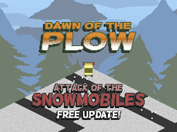 Dawn of the Plow Screenshot 7
