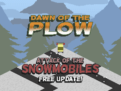 Dawn of the Plow v1.1.0