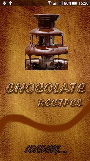 Chocolate Recipes Homemade