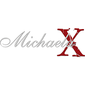 MichaelaX-Fashion