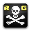 Pirates and Traders: Old Gold! logo