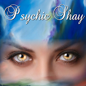 2 Free Psychic Questions