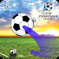 Скачать UEFA Clicker