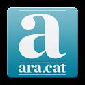 ARA.CAT