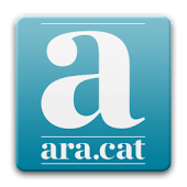 Free Download ARA.CAT APK for Samsung