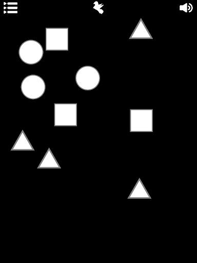 玩解謎App|メモリパン+免費|APP試玩