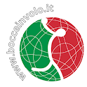 Bocce in Volo icon