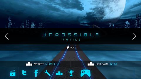 Unpossible Screenshot 6