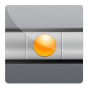 Slope Checker icon