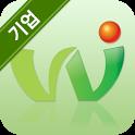 워크넷(기업용) icon