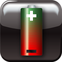 6G Battery Life Estimator icon