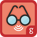 Study Music Player (Classic) icon