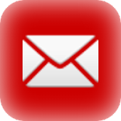 Easy Email Receiver