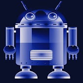 Droid Blues