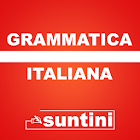 Grammatica Italiana icon