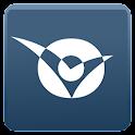 GoWest – Västtrafik logo
