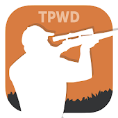 App My Texas Hunt Harvest APK for Windows Phone