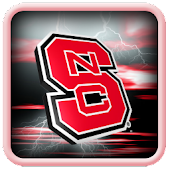 North Carolina State Theme