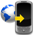 Browser 2 Droid icon