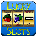 Lucky Slots - Slot Machines icon