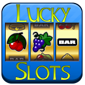 Lucky Slots - Slot Machines