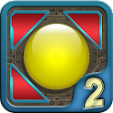 LogicBall 2 icon