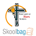 Our Lady of Hope School