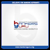 BANKERS GURU - MAHENDRAS