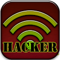 wifi password hacker android app - WiFi Password Hacker ULTIMATE