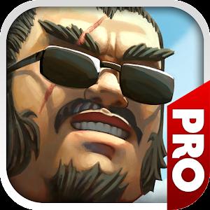 AntiSquad Tactics Premium v1.90 APK