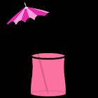 Coctel y Tragos icon