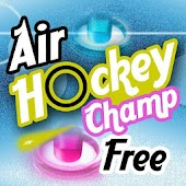 Air Hockey Champ Free