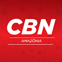 CBN Amazônia icon