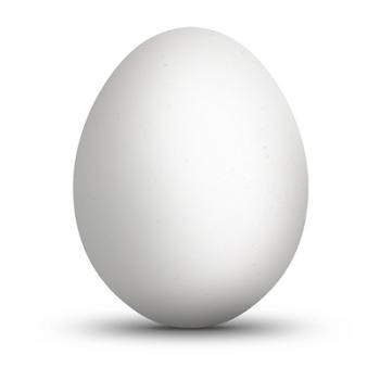 Pou Egg
