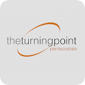 The Turning Point Pentecostals icon