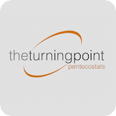 The Turning Point Pentecostals