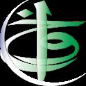 DIT Ramadan Tider og Info icon