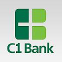 C1 Bank Mobile