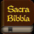 La Sacra Bibbia CEI - COMPLETA icon