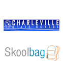 Charleville State School