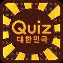 퀴즈 대한민국 icon