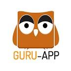 Guru-App SPM, PMR, GCSE, NCERT