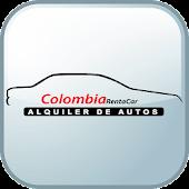 Colombia Renta Car