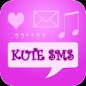 Tin nhắn ký tự đẹp - sms kute
