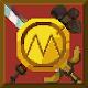 Merchant v1.11