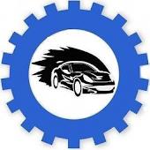 Diploma Automobile Engineering
