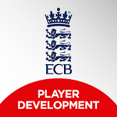 ECB Player Development