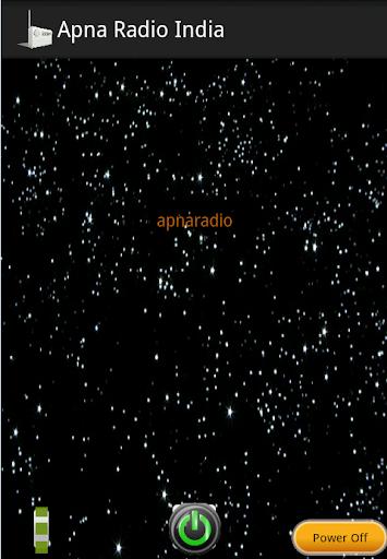 Apna Radio India